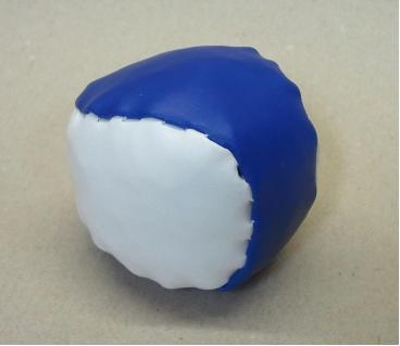 81241-jonglierball-weiss-blau