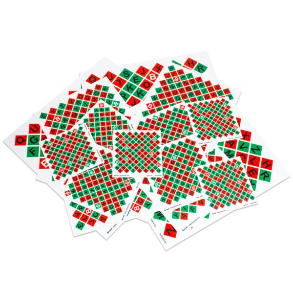 82850-anti-suppressions-tafeln-16