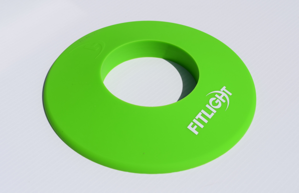 82232-fitlight-lite-base-gruen
