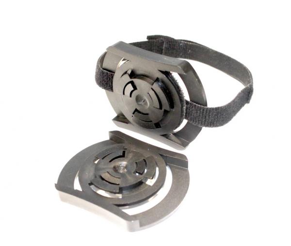 81957-fitlight-waist-clip