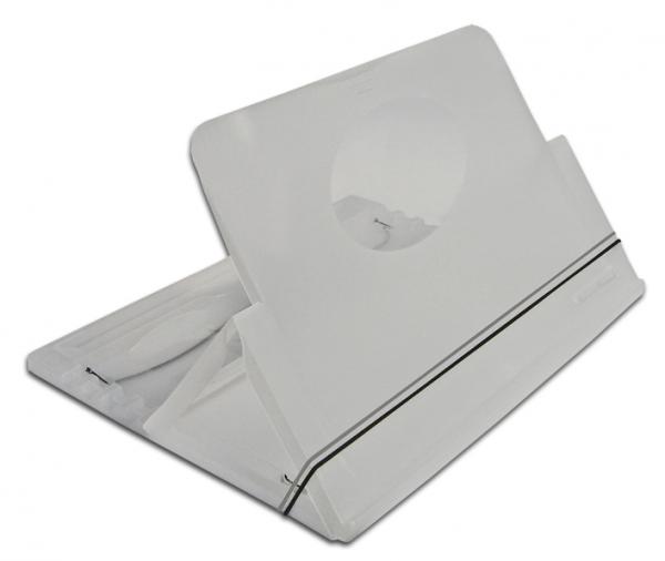 81513-portabook-standard-white