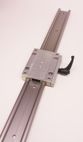 81334-wandhalterung-visopter