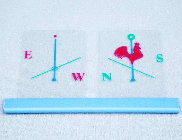 81451-fusionskarte-wetterhahn