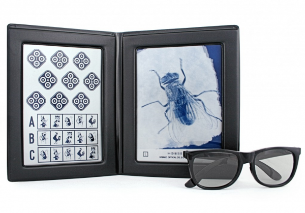 80132-stereotest-fliege