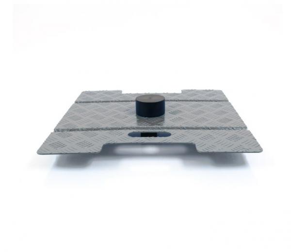 80022-balance-board-vte-7feet
