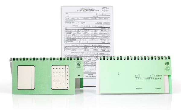 80286-bcvta-screeningkarten-erwachsene