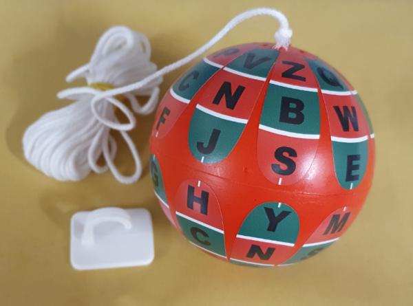 81810-marsden-ball