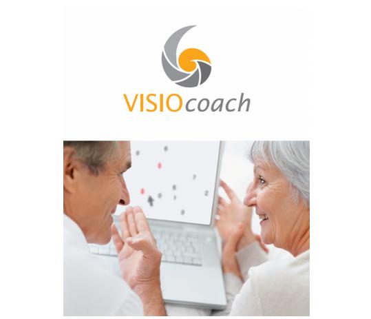 81925-visiocoach-professional