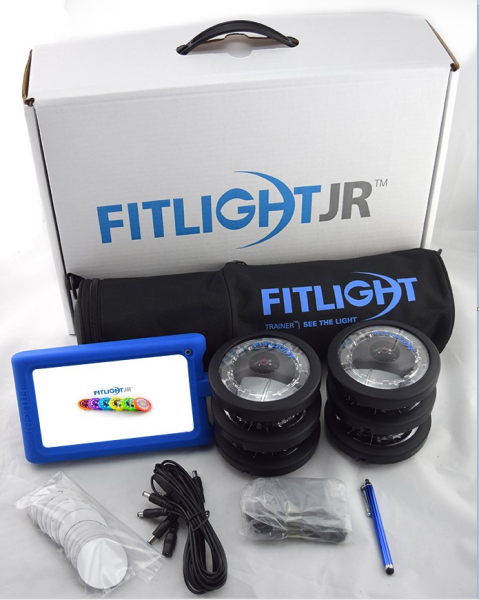 82191-fitlight-jr