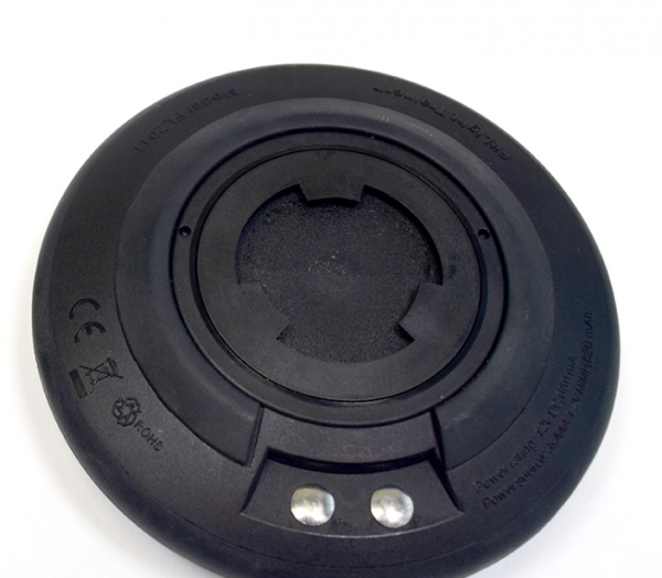 81954-fitlight-kontaktdeckel-disk