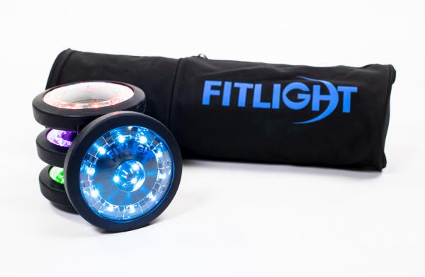 88201-fitlight-system-4-dc-bag