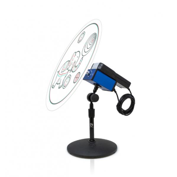 82980-rotator-trainer-tischmodell