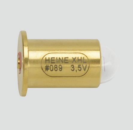 81668-heine-ersatzbirne
