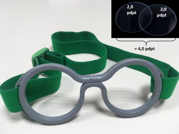 82654-prismenbrille-modern