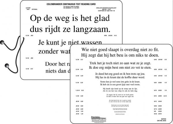 82364-colenbrander-niederlaendisch