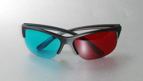 82103-rot-blau-brille