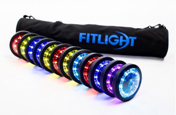 88231-fitlight-system-12-dc-bag