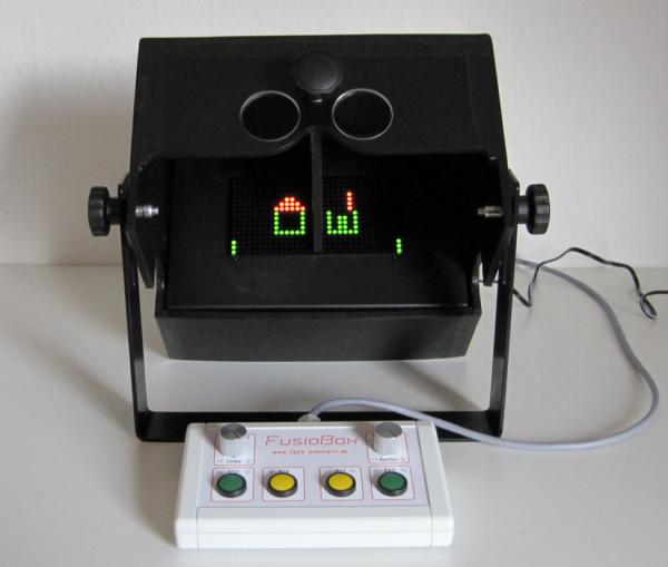 81567-fusiobox-blackbox
