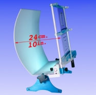 82401_DYNAMIC_FUSION_SLIDES_HOLDER_WITH_FLUO_LIGHT.png