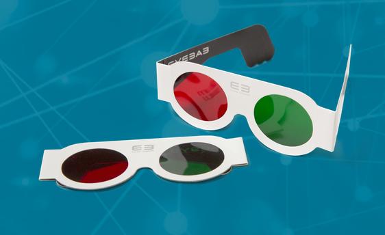 88121-eyebab-vt-glasses