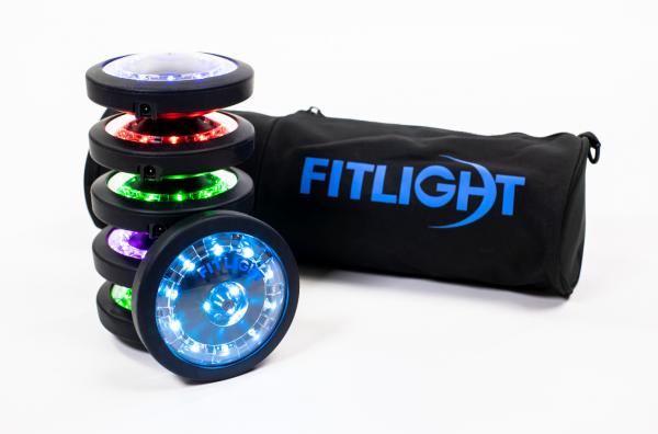 88211-fitlight-system-6-dc-bag