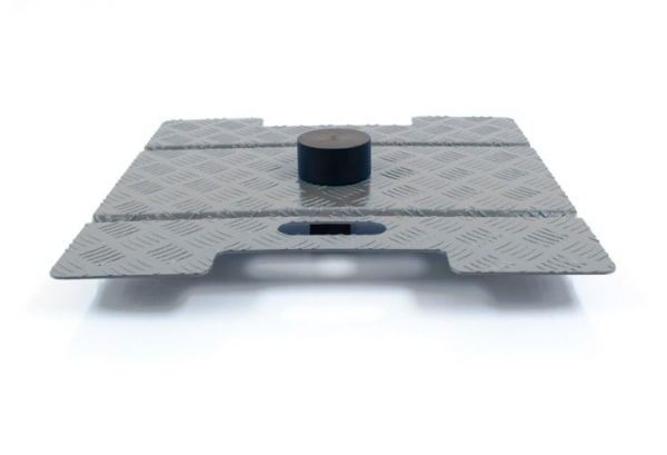 80021-balance-board-vte-4feet